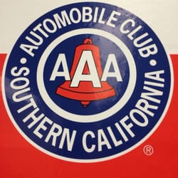 aaa southern californai  AAA Automobile Club of Southern California - 18 Photos