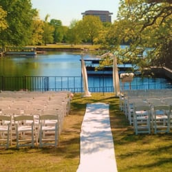 spring lake events 21 photos venues event spaces 201 san