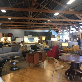 Photo of Bay Home Consignment Furniture - Berkeley, CA, United States