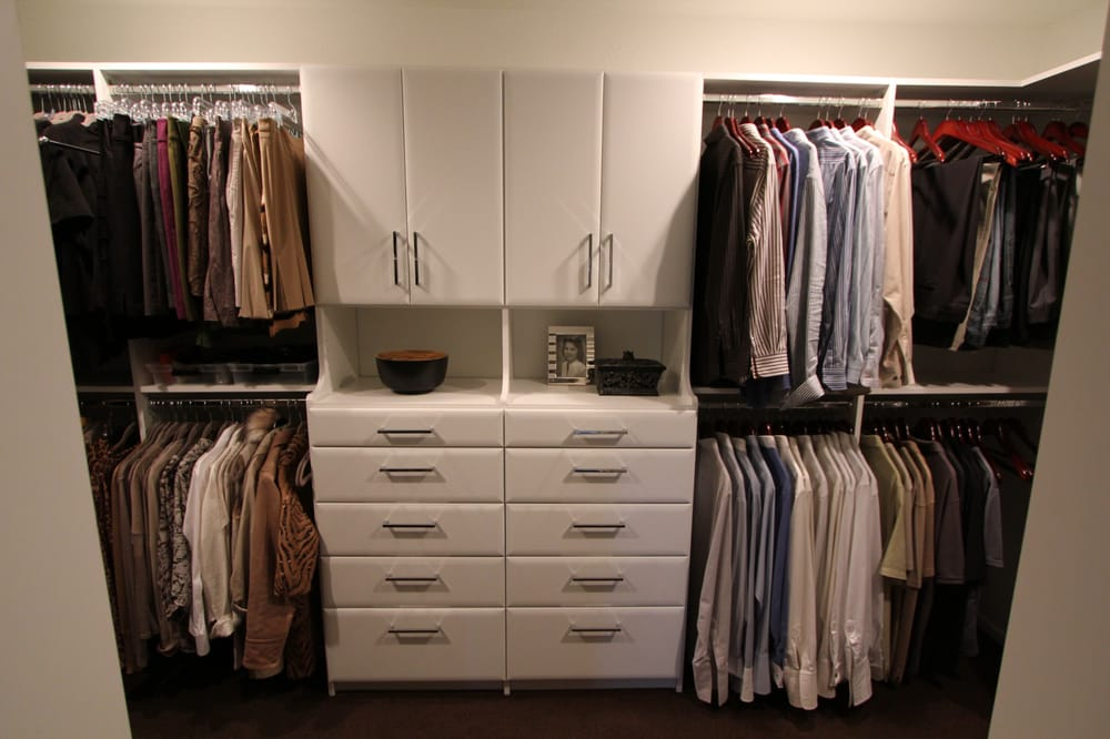 Techline Furniture Cabinetry & Closets