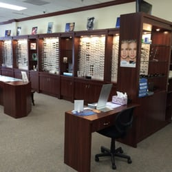 d852995261 Eyewear   Opticians in Sierra Madre - Yelp