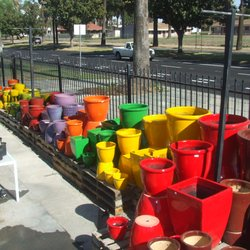 Photo Of Parkview Nursery Riverside Ca United States
