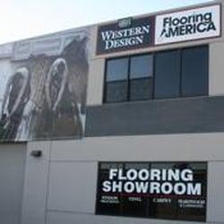 Photo Of Flooring America   Santa Cruz, CA, United States. 20,000 Designer  Showroom