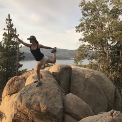 Castle Rock Trail 419 Photos 173 Reviews Hiking 38523 Big