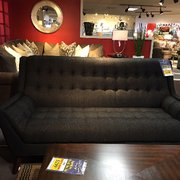Walker Furniture 85 Photos 226 Reviews Bed Shops 301 S Martin Luther King Blvd Downtown
