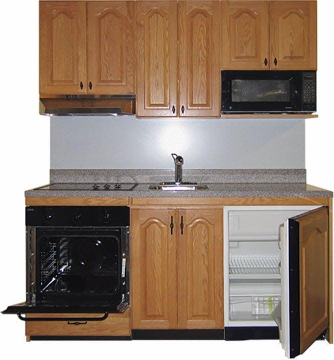 Wonderful Acme Kitchenettes   Appliances   4269 US Rt 9, Hudson, NY   Phone Number    Yelp