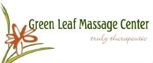 Green Leaf Massage and Sports Recovery: 429 E Bridge St, Brighton, CO