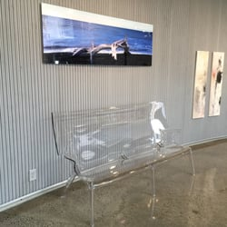 Inspiration Interiors 51 Photos 78 Reviews Furniture Stores 1250 Kapiolani Blvd