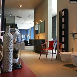Antonio Lupi - 22 Photos - Kitchen & Bath - Via di Porta Tenaglia ...