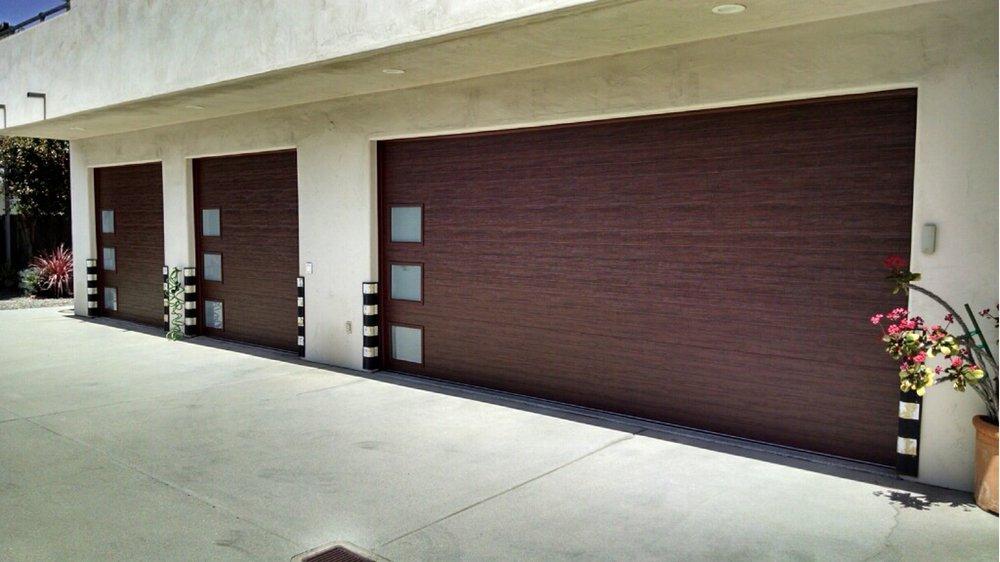 Photos For Bms Garage Doors Repair Yelp