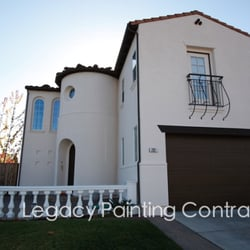 legacy painting contractors 21 photos 17 reviews painters