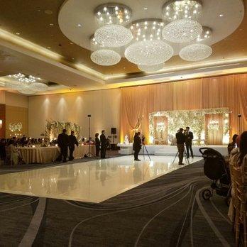 Renaissance Schaumburg Convention Center Hotel 155 Photos 140 Reviews Hotels 1551 N Tau Dr Il Phone Number Yelp