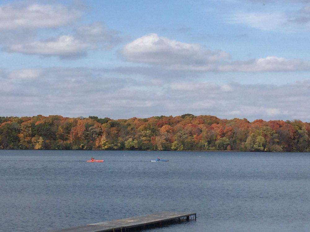 Lake Ann Park: 1456 W 78th St, Chanhassen, MN
