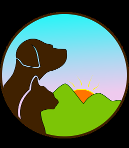 Sunset Canyon Pet Care: Austin, TX
