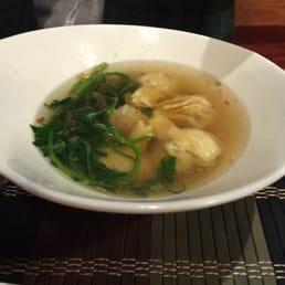 Cho Cho San Noodle House - Nanuet, NY, United States