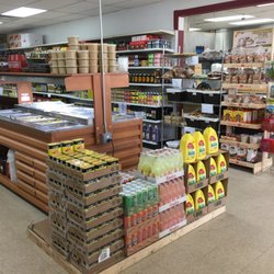 Eastern Bread & Imported Foods - CLOSED - Bakeries - 37152
