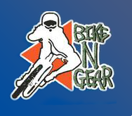 Bike N Gear: 1695 Amwell Rd, Somerset, NJ