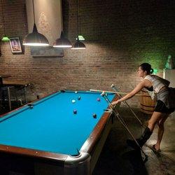 Royal Arcade Bar Photos Reviews Bars N Hotel St - Pool table and bar near me