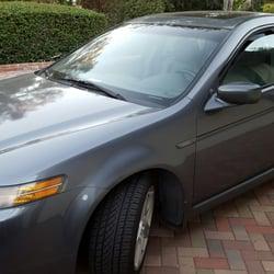 autotrader com 43 reviews car dealers 500 pointe dr brea ca phone number yelp. Black Bedroom Furniture Sets. Home Design Ideas