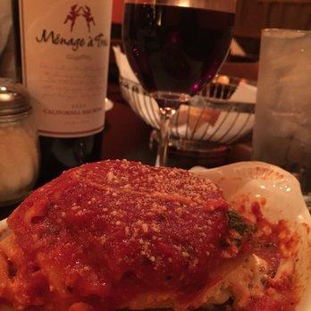Sano S Italian Kitchen
