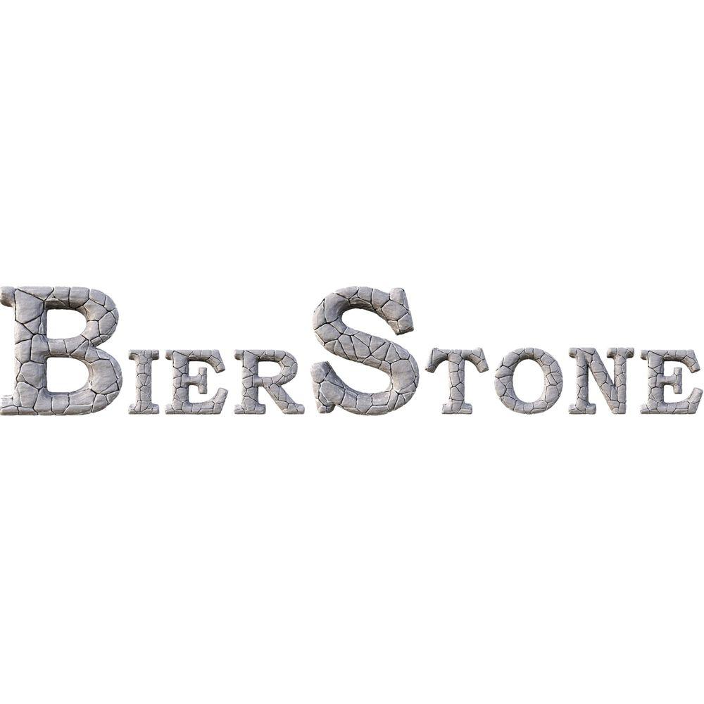 BierStone: 21010 Southbank Rd, Sterling, VA