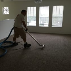 There S Nothing Like Fresh Clean Carpets