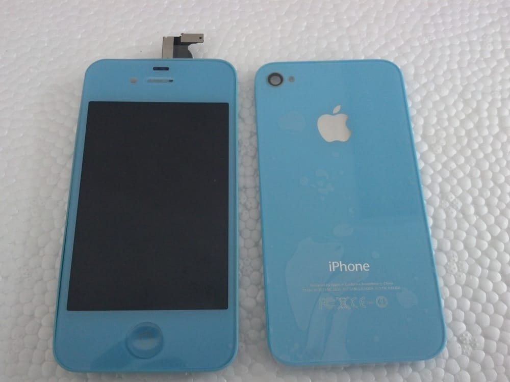 iphone repair san diego iphone light baby blue kit yelp 4296