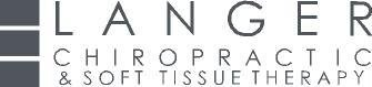 Langer Chiropractic and Soft Tissue Therapy
