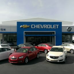 lumberton chevrolet buick gmc cadillac 10 photos car dealers 500. Cars Review. Best American Auto & Cars Review