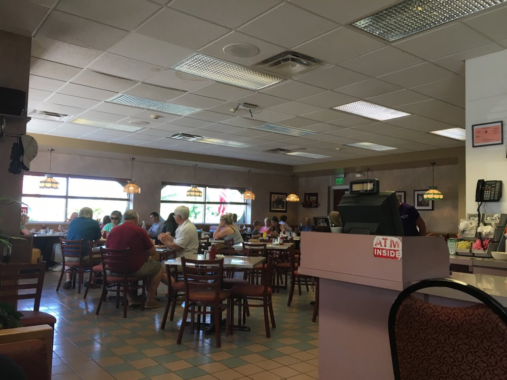 Restaurant coupons liverpool ny