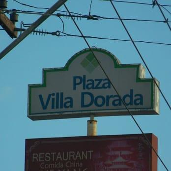 Plaza villa dorada centros comerciales bulevar ter n for Casa en jardin dorado tijuana
