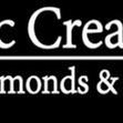 Photo Of Classic Creations In Diamonds Gold Venice Fl United States
