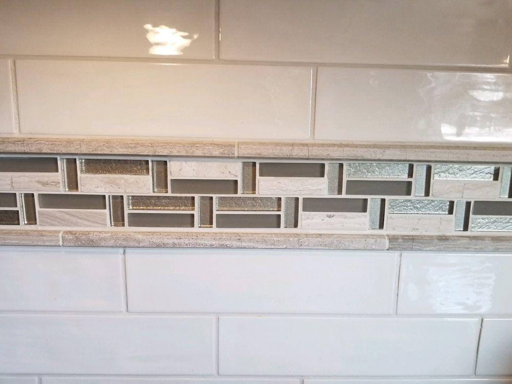Anderson Custom Tile & Remodel: Columbia, MO