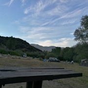 Rose Valley Campground - 17 Photos - Campgrounds - Ojai, CA