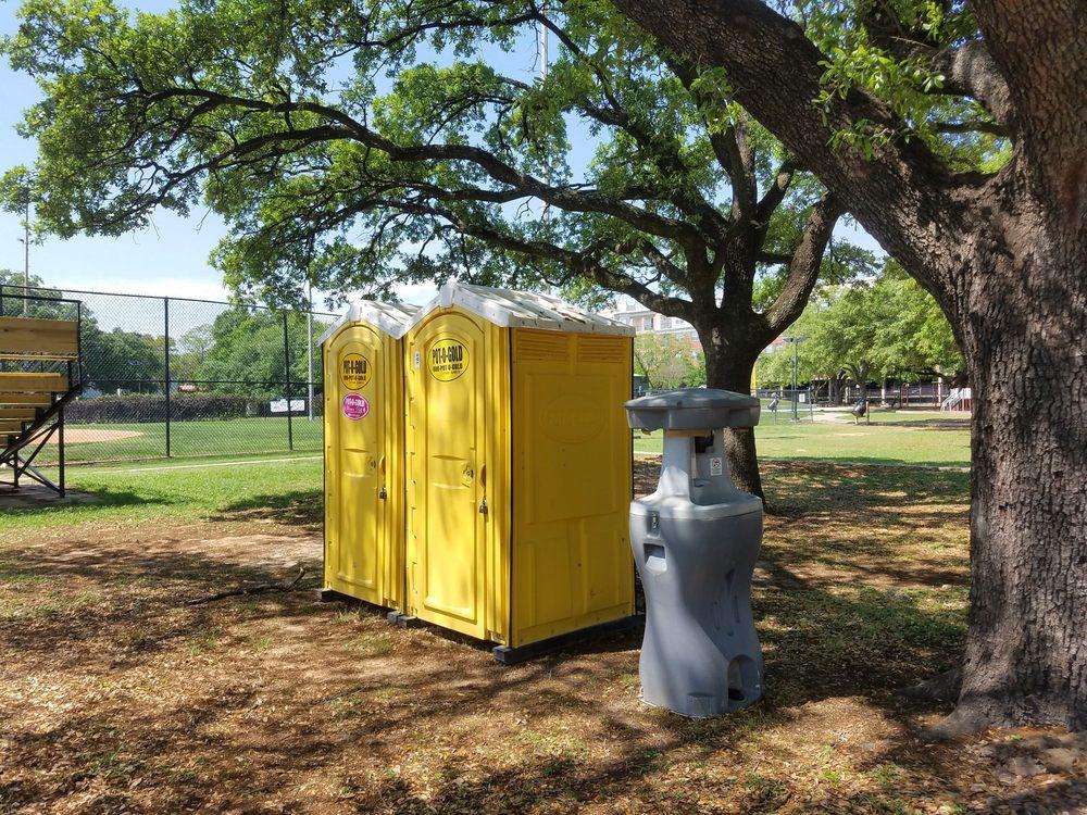 Pot-O-Gold Rentals: 15634 Wallisville Rd, Houston, TX