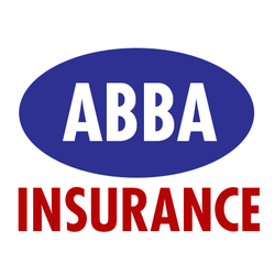 Abba Insurance Services - Home & Rental Insurance - 226 E ...
