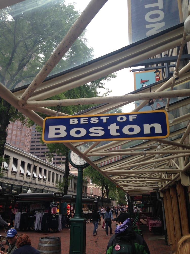 Best of Boston - 10 Photos & 10 Reviews - Toy Stores - 354 N Market ...