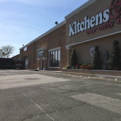 Consumers Kitchens & Baths - 717 Broadway Ave, Holbrook, NY ...