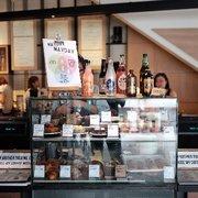 Chye Seng Huat Hardware - 220 Photos & 59 Reviews - Coffee & Tea ...