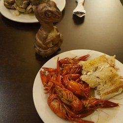 top 10 best chinese buffet in cleveland oh last updated february rh yelp com