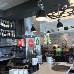 Restaurants In Spring Valley Ca Best