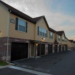 Cascata Apartments - 18 Photos - Apartments - 8001 S Mingo Rd, Tulsa ...