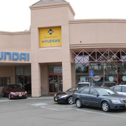 Great Photo Of San Leandro Hyundai   San Leandro, CA, United States. (510