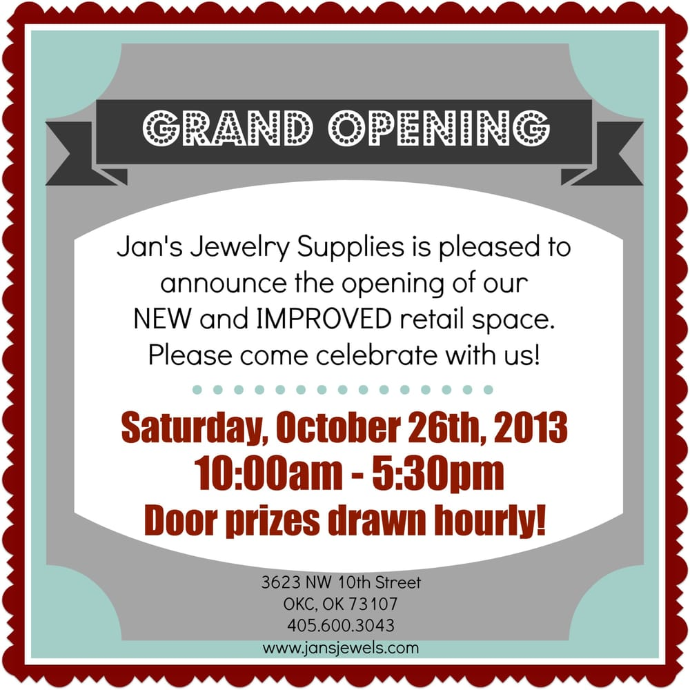 jan s jewelry supplies 3629 nw 10th st