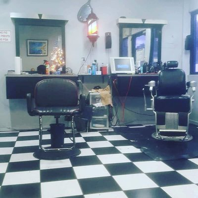 Davo\'s Hair Design - Hair Salons - Carretera 2 Km 113.0, San Juan ...
