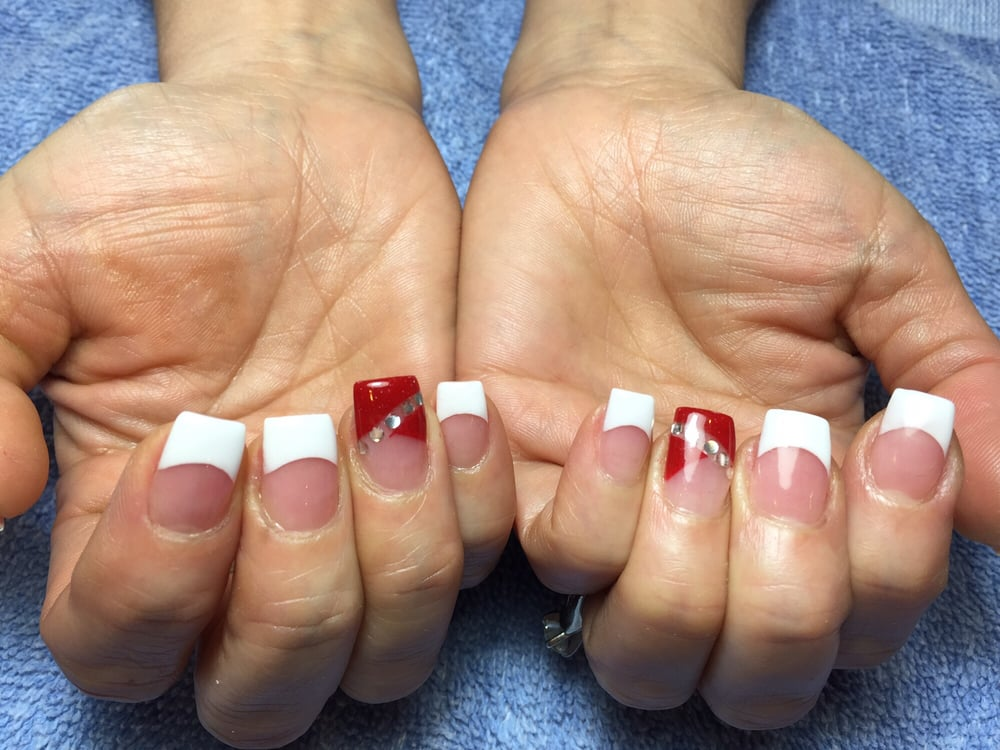 Appleton Nail Salon Gift Cards - Wisconsin | Giftly