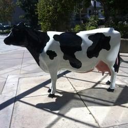 Alta Dena Certified Dairy Grocery 17637 E Valley Blvd City