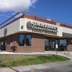 jimmy john s 10 photos 27 reviews sandwiches 1035 garden of the gods rd colorado