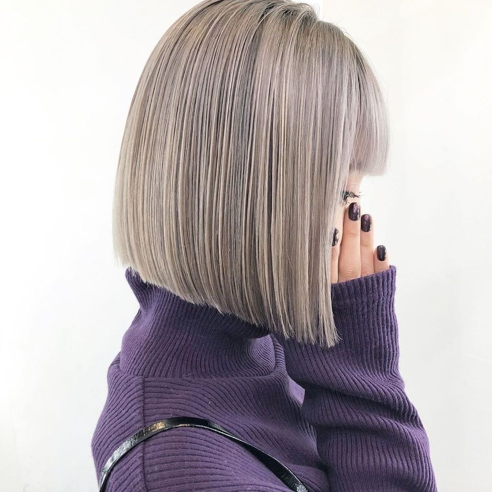 The Maze Hair Salon