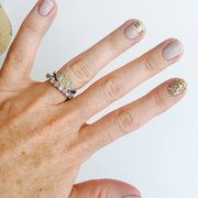 Jeeyune Nails Spa 186 Photos 122 Reviews Nail Salons 596 Bloomfield Ave Montclair Nj Phone Number Yelp